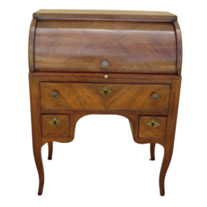 antique-desk