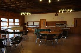 camp-wightman-dining