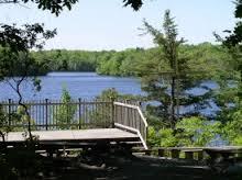 camp-wightman-lake