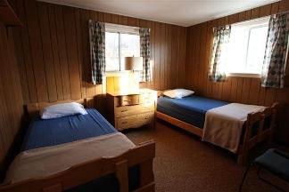 camp-wightman-room