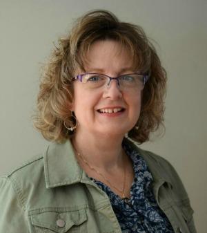 Anne Sorensen